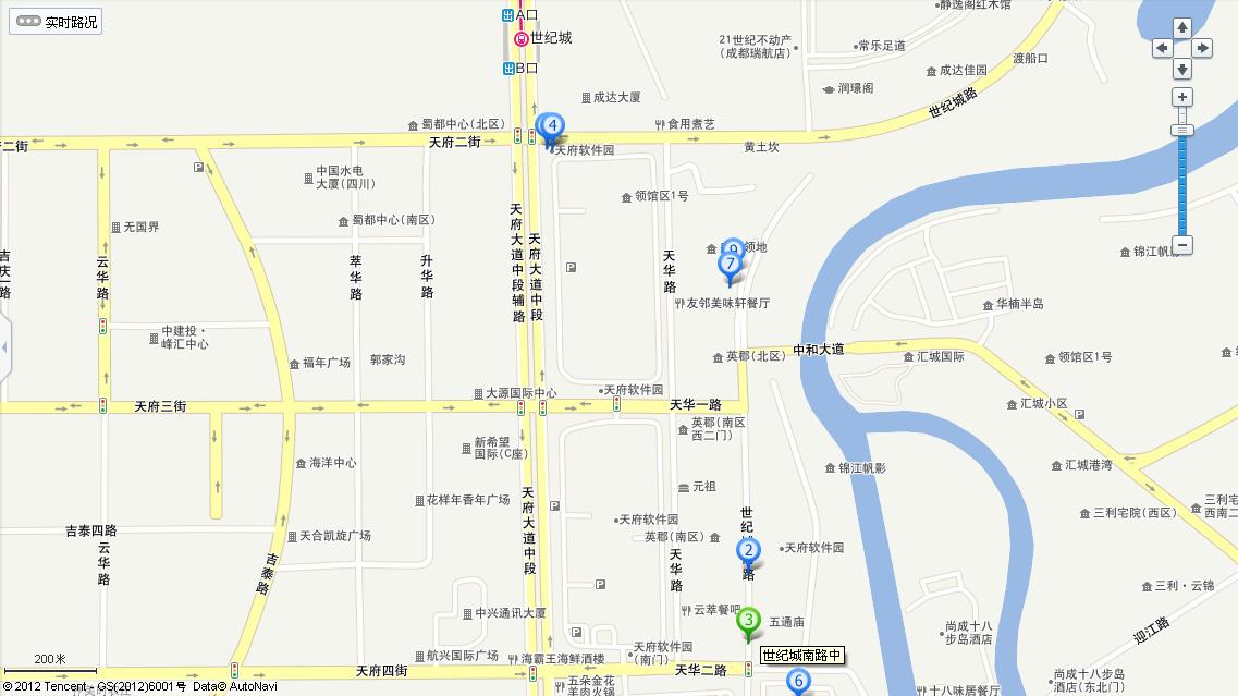 ecug-2012-place.png